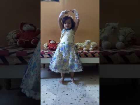 Itni si hasi |Aashiyana |Barfi |Beautiful Dance...