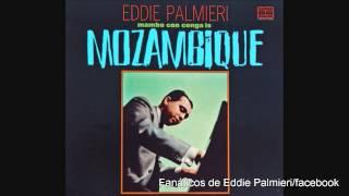 EDDIE PALMIERI - Mi Mambo Conga (Mozambique)