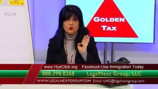 Money Hour / LegalNext Group Ep 21