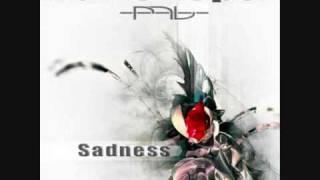 Mario Lopez - Sadness (Thomas Petersen Radio Edit) - Future Trance Vol. 52