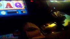 Merkur casino regensburg