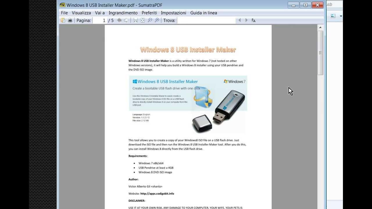 http://icchoir.org/7zpmg/motiondv-studio-for-windows-10.html