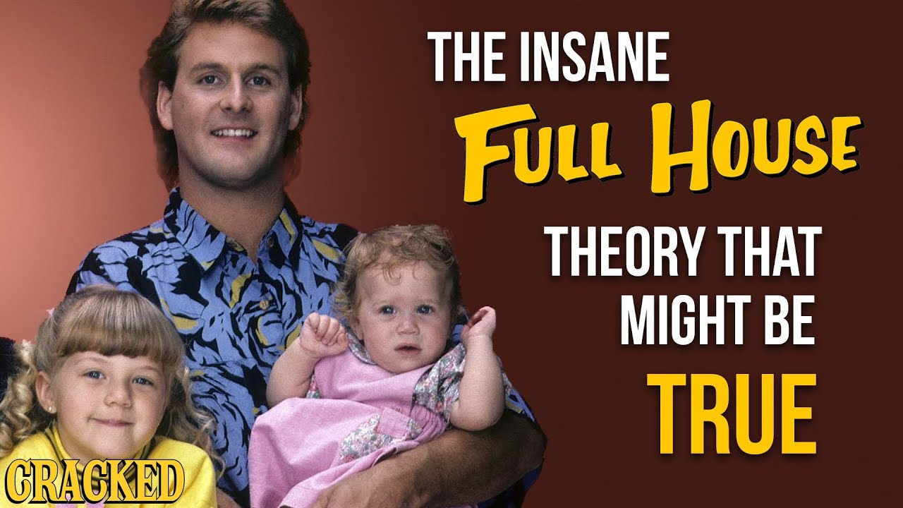 the-insane-full-house-theory-that-might-be-true