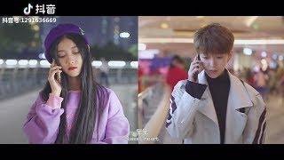 Yêu Xa - bạn sẽ khóc khi xem video này 😭😭 #yeuxa  | Tik Tok Trung Quốc