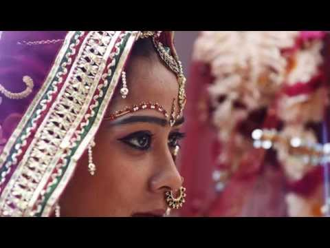 Rajasthani Folk || Chand Chadyo Gignar By Tripti Shakya