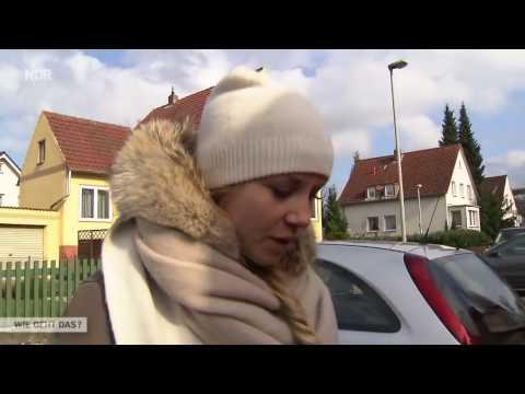 Dokumentarfilm Doku 2017 - Die schlimmste Kanalisation Deutschlands Hannover