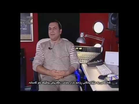 Zakaria - Backstage Video - part 1