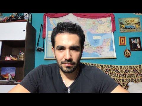 Primer video en vivo Popurrí de Viajes