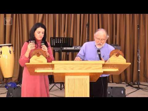 Отношение мусульман к христианам - Христианство или Ислам