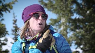 BCA Backcountry Basics Step 2: Get the Training