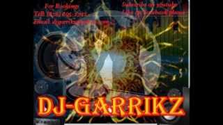 New 2013 Reggae Mix (Dj-Garrikz) --Exclusive-- Mavado, Chronixx, Tarrus Riley, Chris Martin