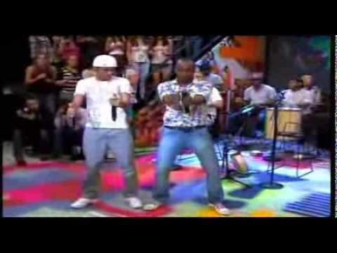 Neymar cantando com Thiaguinho Hoje Tem Exalta samba Altas