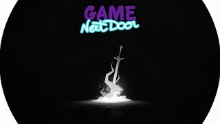 Peut-on faire un GND sur GND ? | Game Next Door