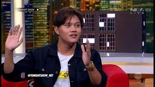 Download Lagu Vincent & Desta Hampir Diajak Ikutan Video Klip Terbaru Rizky Febian mp3