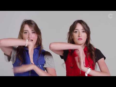 Танцы на ТНТ новый сезон 2017 (1 серия) смотреть онлайн