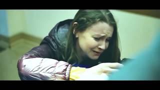 Трогательно видео до слёз. История о настоящей любви!