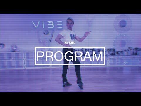 💥30 MIN PROGRAMS💥 The BEST Way To Learn Ballroom / Latin Dancing At Home - Oleg - DanceWithOleg.com