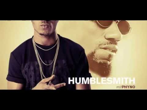 HUMBLESMITH ft  PHYNO OSINACHI (Prod by Mixta Dimz) WOONAIJA COM