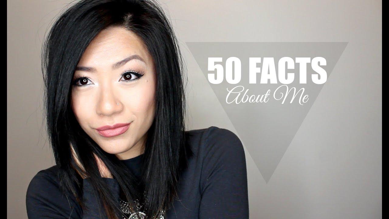 This Asian girl speaks Spanish