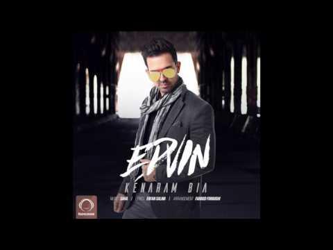 Edvin -