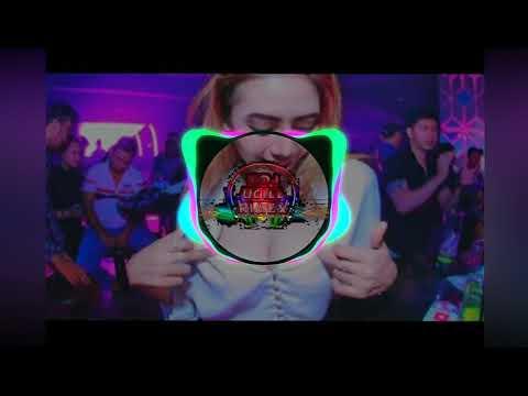 dj-viral-tiktok-2020-laxed-siren-beat-x-subeme-la-radio-(isky-riveld-remix)