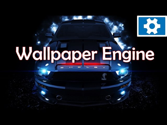 Best Live Wallpapers For Windows 10 You Should Try Beebom