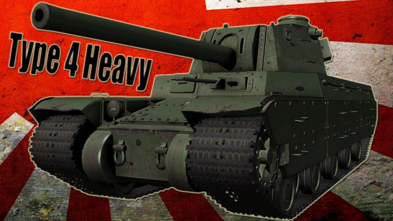 Jubileuszowe bitwy #358 – Dowódca [PPSZ] – Type 4 Heavy