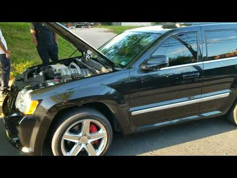 jeep-grand-cherokee-srt8-you-wont-believe-this!