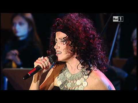 SUD EXPRESS - VELENO (LIVE CONCERTO EPIFANIA 2011)