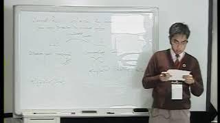 Publication Date: 2020-12-28   Video Title: HLMA2004 4 沙田官立中學