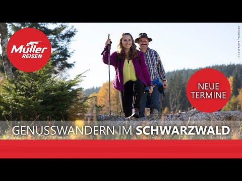 zusatztermine:-genusswandern-im-schwarzwald