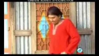 Ami eki korilam Banglar Baul Song