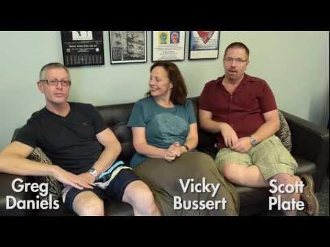 Music Theatre Program Auditions