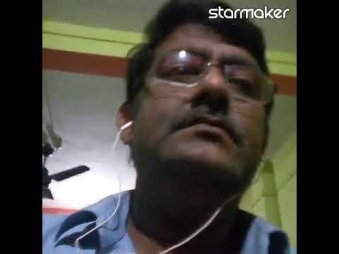 Mone pore sei sob din by Surajit Chakraborty