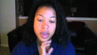 Part 1 - 11 Week/2 days Pregnancy Vlog. Genetic testing. Due June 8, 2016.