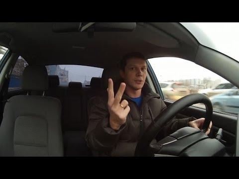Как устроиться в Гетт и Яндекс такси... без прав?