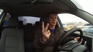 Как устроиться в Гетт и Яндекс такси... без прав?(В этом выпуске я рассказываю: о том, почему не работаю в пятницу; о том, как три дня не мог устроиться в Яндекс..., 2016-12-03T10:25:11.000Z)