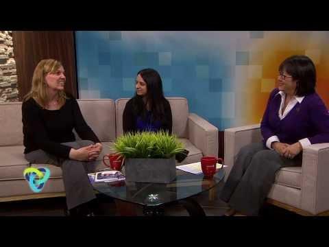 Talk Trillium Episode 12 - Our Initiative for Best Practice Spotlight Organization (BPSO)