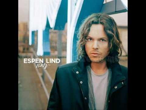 Sweet Love-Espen Lind