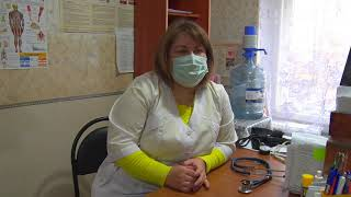 Прививка Пневмовакс 12 11 2020