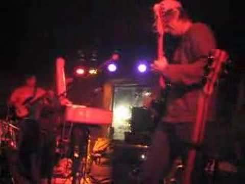Thee More Shallows - The Perfect Map (Live) mp3