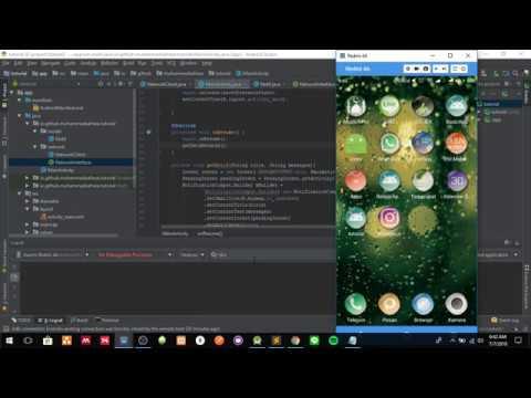 membuat-notifikasi-android-dari-server-php-mysql