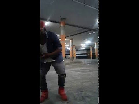 Anatii ft Cassper Nyovest JUMP COVER by MARLEY AND BIX SHOT BY @SEE-MORE