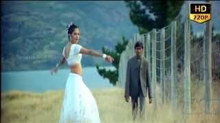 Kavidhai Iravu Sullan Tamil HD 720p Full Song