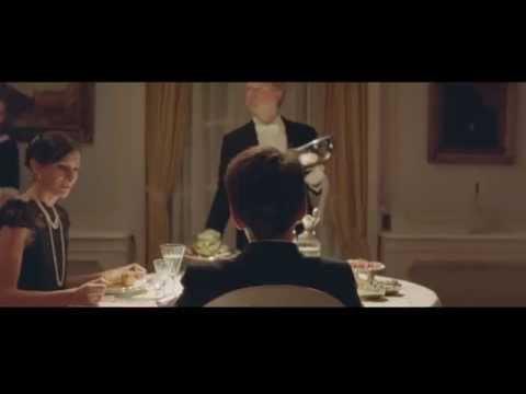 Alvin & Lyle - So Delicious (Official Music Video)