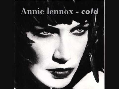 Annie lennox cold cover by tatiana dadovich youtube - Annie lennox diva album cover ...