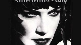 Annie Lennox - Cold (Cover by Tatiana Dadovich)