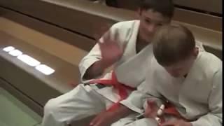 Традиционные тренировочные сборы по дзюдо в г.Хейнавеси (Финляндия)(, 2015-05-16T09:54:10.000Z)