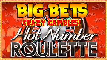Gamestar Casino Kostenlos