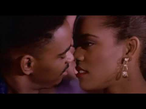 Keith-Sweat-Why-Me-Baby-Official-Music-Video